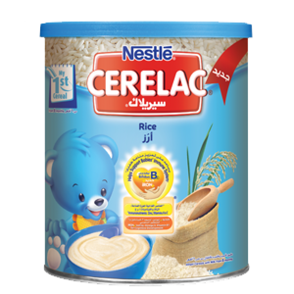 baby food png
