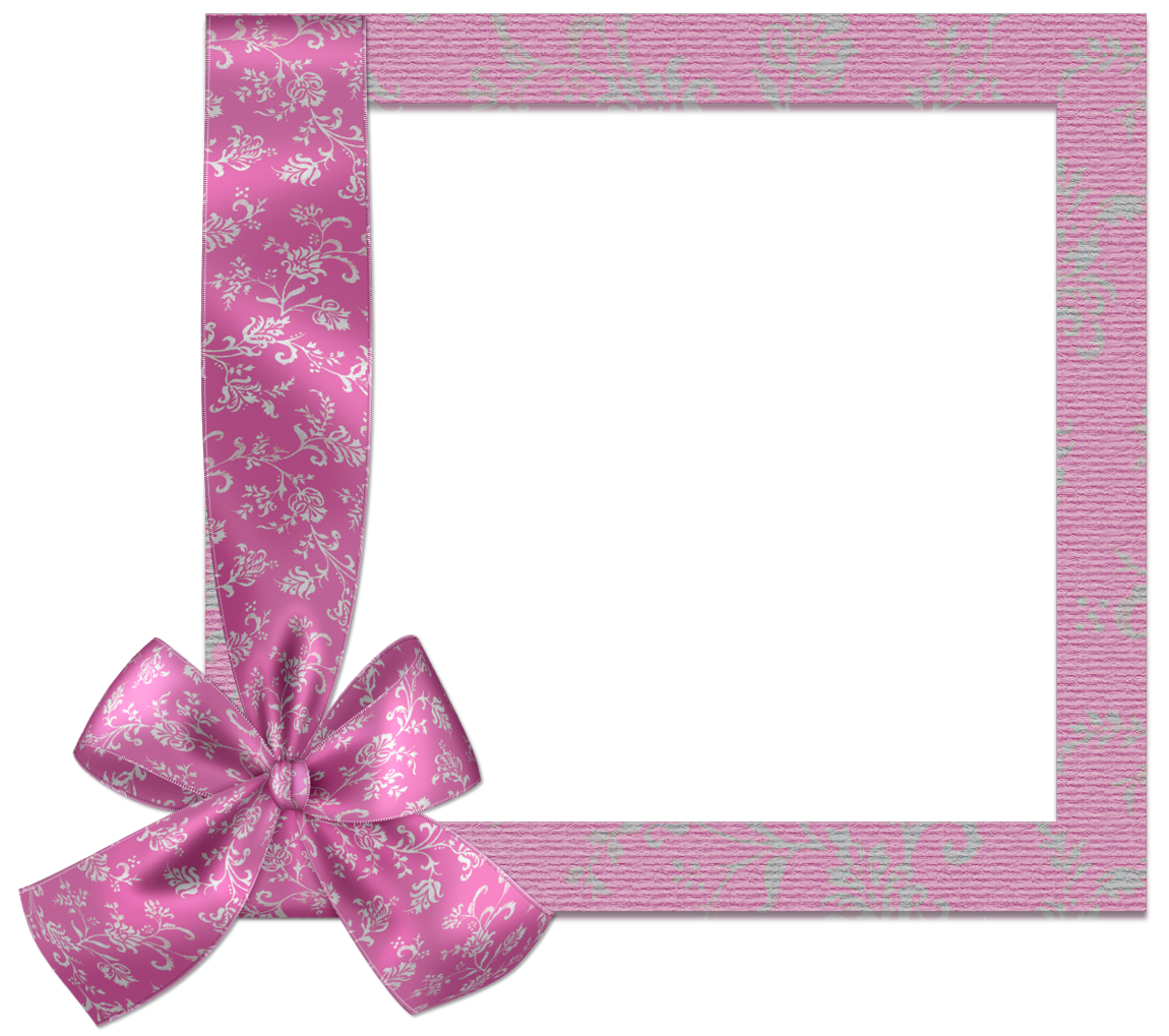 Png baby frames. Picture babies pinterest frame