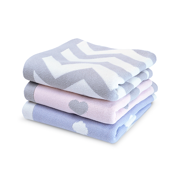 Shnuggle luxury knitted all. Baby girl blanket png clipart library library