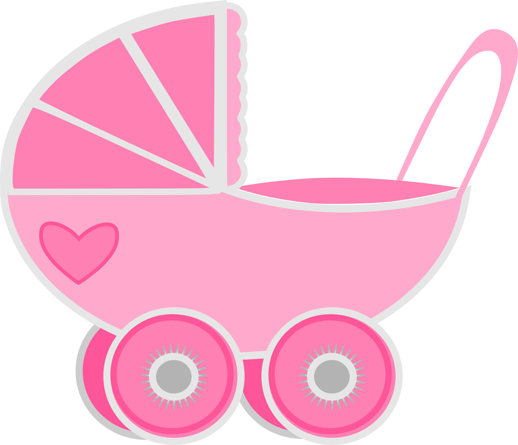 Baby girl clipart png. Mixed clip art wd