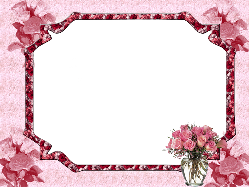 Baby girl frame png. Picture frames ideas personalized