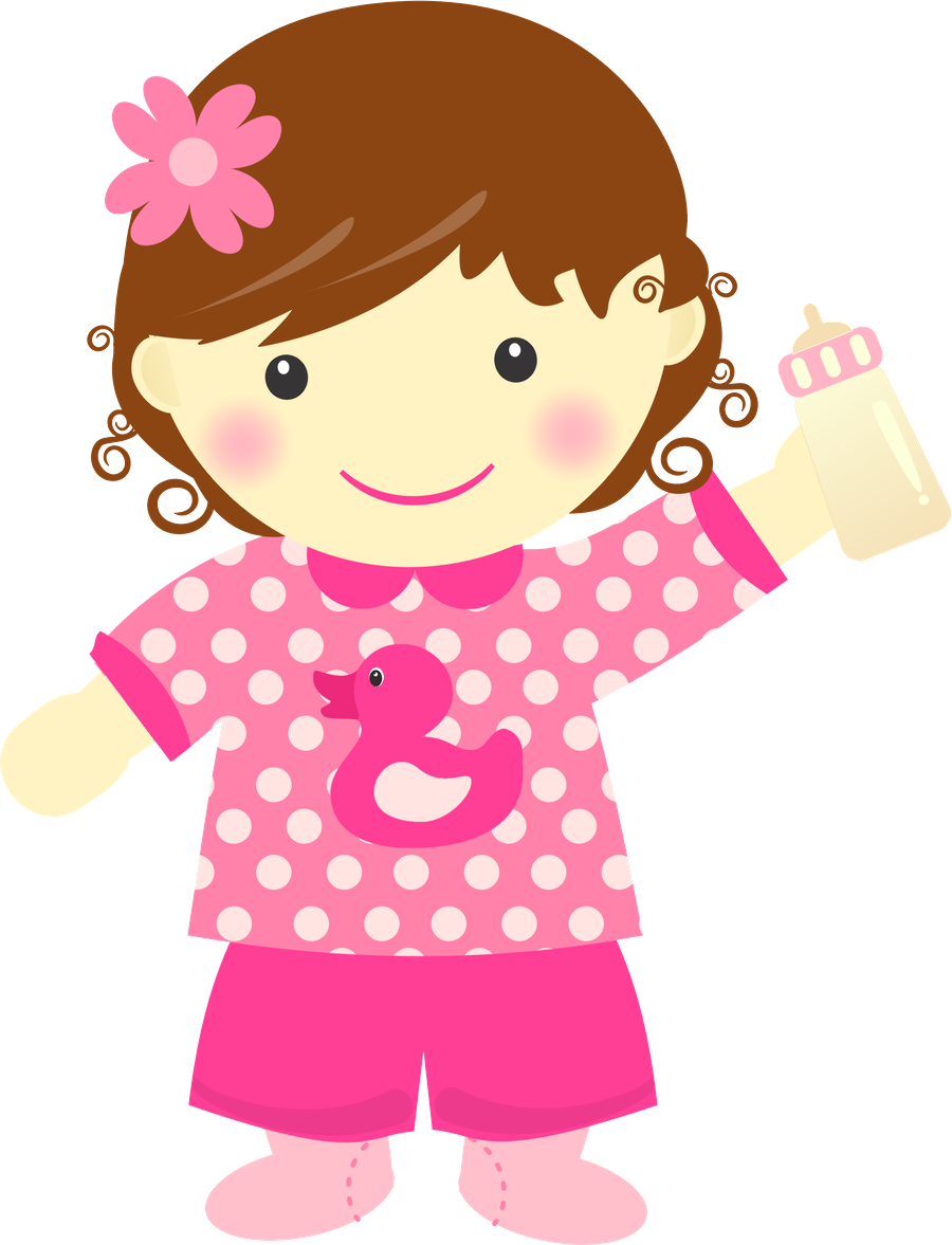 Baby girl png. Photos transparentpng