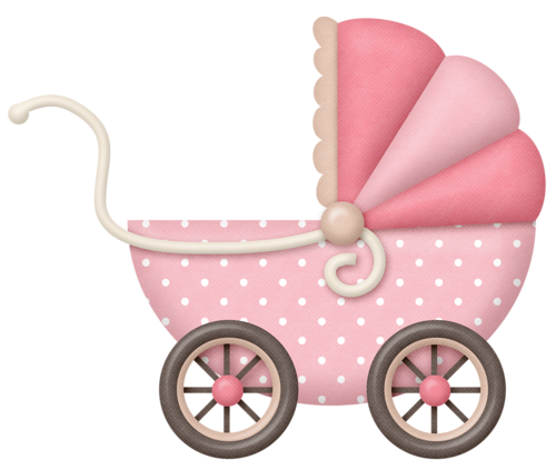 Girl png mart. Wagon clipart baby graphic freeuse library