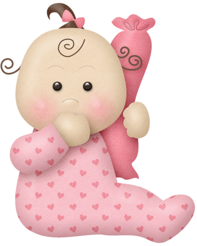 Baby girl png. Images transparent free download