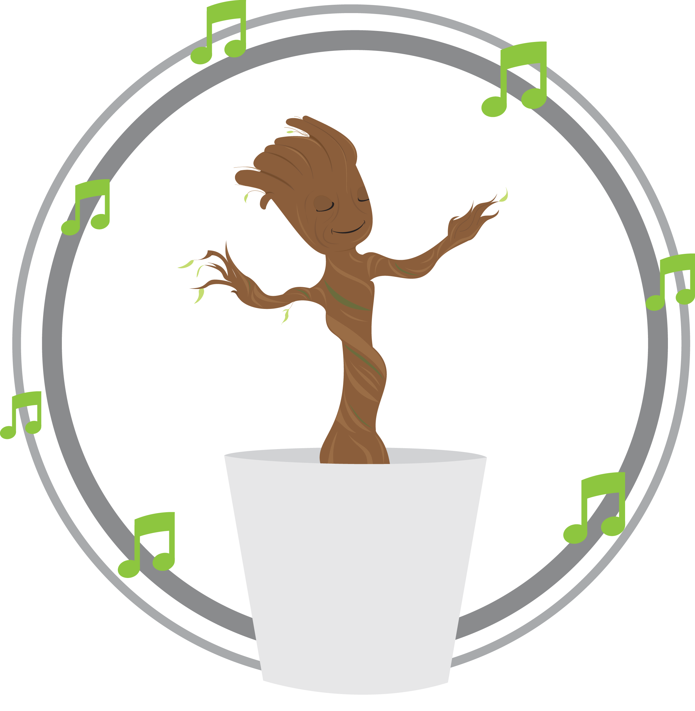 15 Baby Groot Dance Png For Free Download On Ya Webdesign