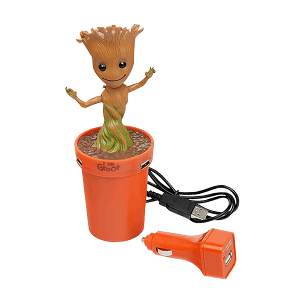 Groot svg guardians. Marvel of the galaxy