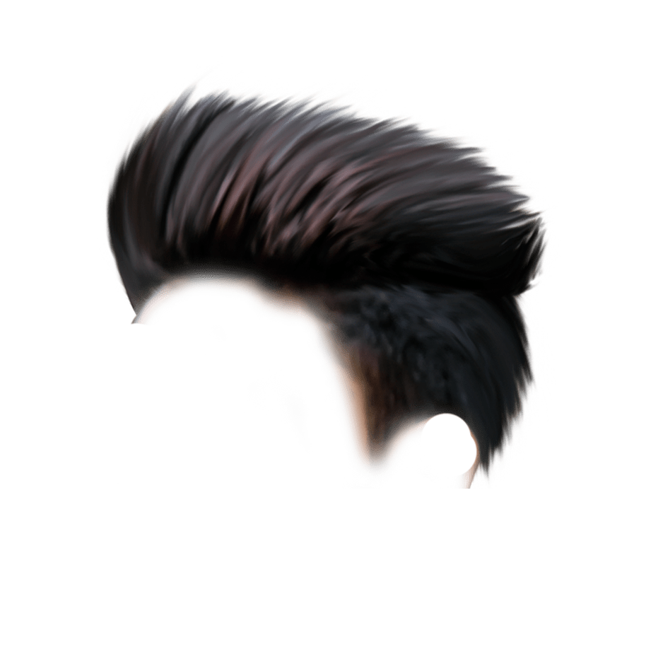 Baby hair png. Cb hd download new