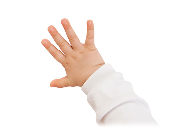 Child hand png. Baby image