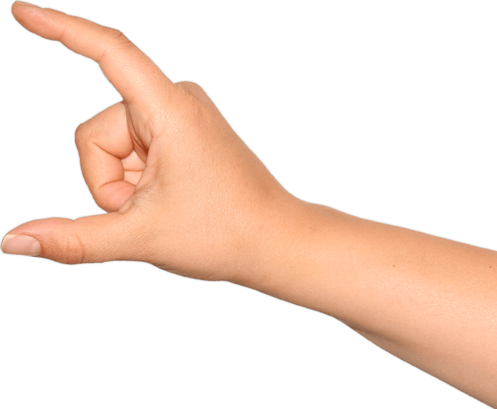Joined hands png. Hd transparent images pluspng