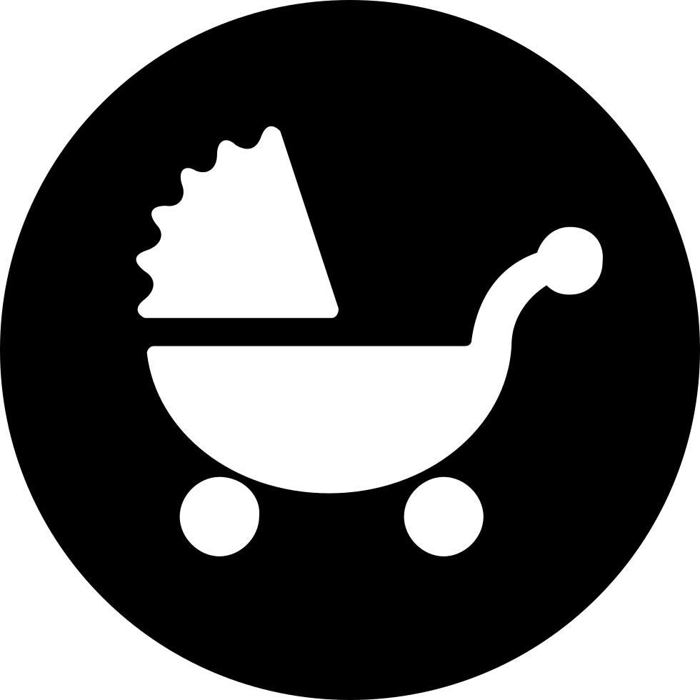 Baby icons png. Icon svg free download