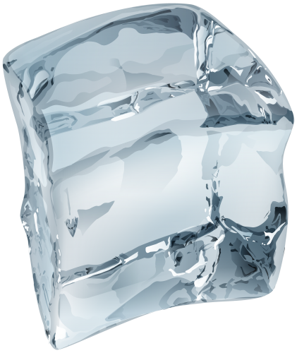 Baby in ice cube png. Images of tray clip