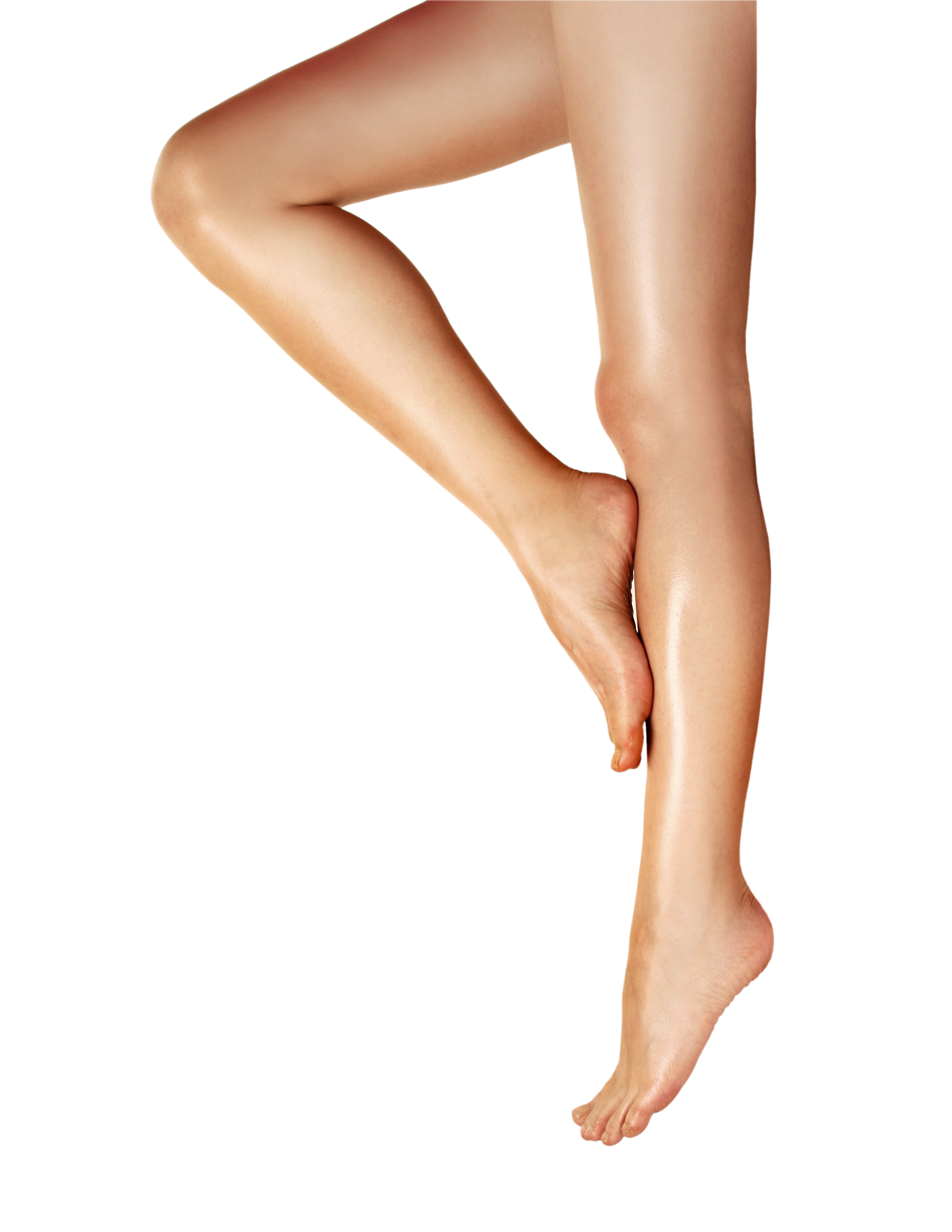 vcintage png girl wuth legs spread