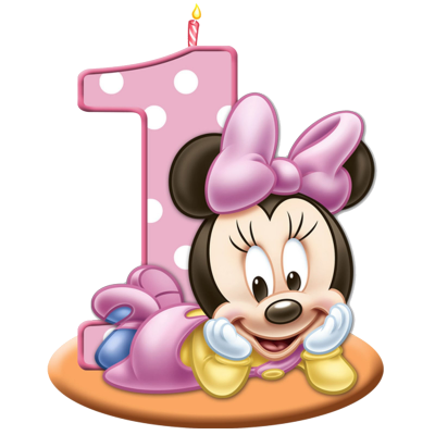 Baby minnie mouse png. Download free transparent image