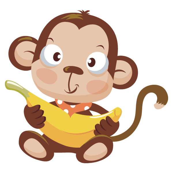 Http www cliparthut com. Monkeys bananas clipart png graphic transparent download