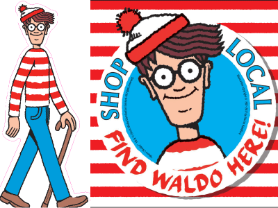 Baby on board png wheres waldo. Booksinckids s blog books