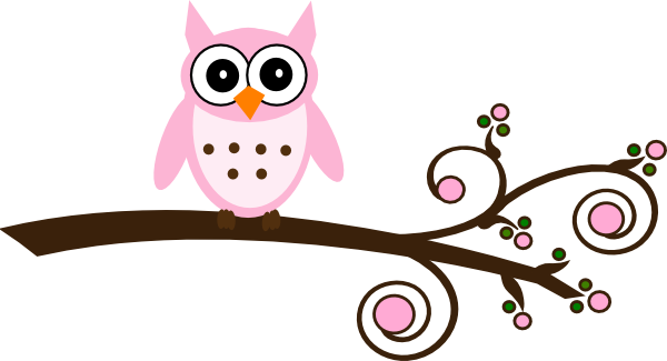 Baby owl png. Free printable clip art
