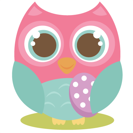Baby owl png. Pink buscar con google