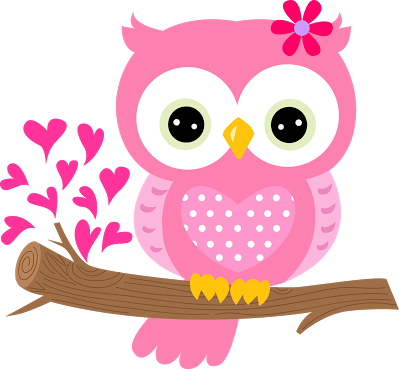 baby owl png