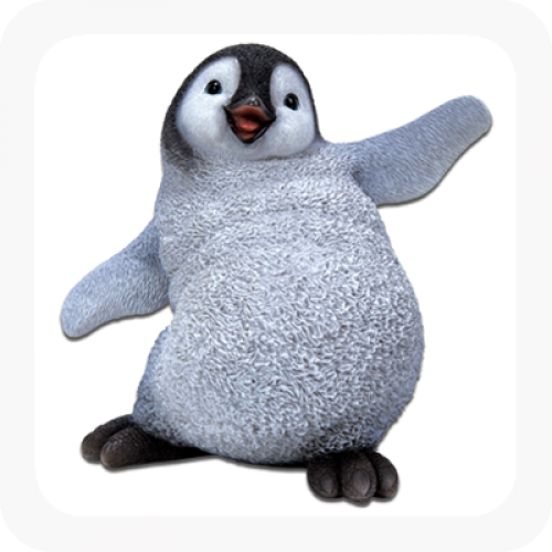 Baby penguin png. Keldan international more views