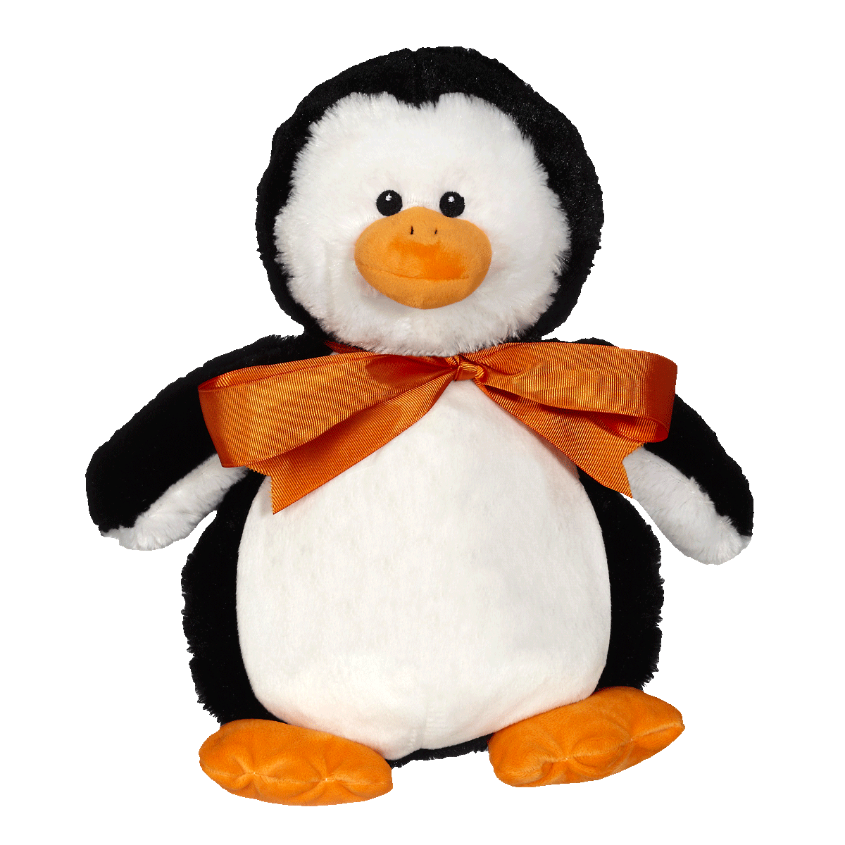 Baby penguin png. Pendrick buddy embroider