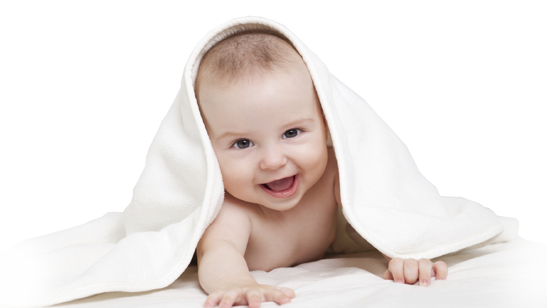 children laughing png
