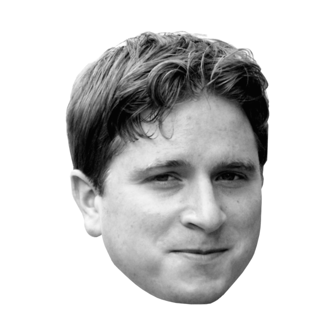 Residentsleeper png. Twitch emotes know your