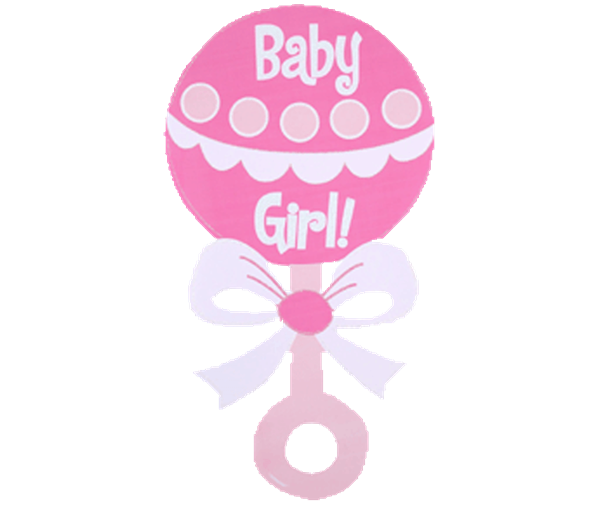 Baby rattle png. Clipart transparentpng