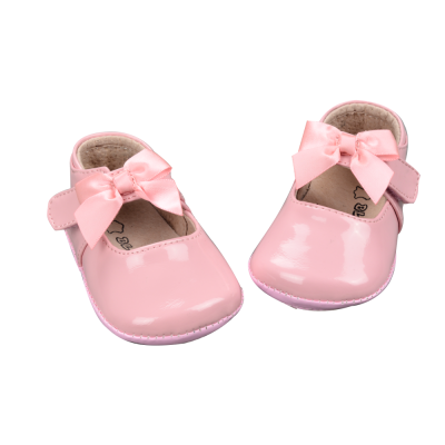 9b6d449fd Baby Shoes Transparent   PNG Clipart Free Download - YA-webdesign