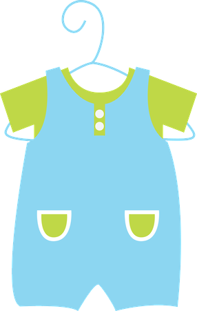 Baby Shower Boy Png Picture 1794045 Baby Shower Boy Png