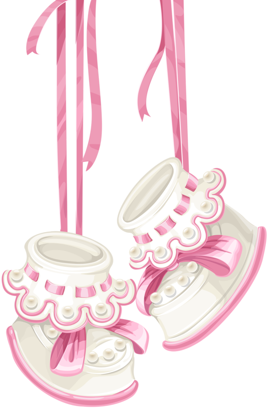 Baby shower girl png. Pinterest babies girls