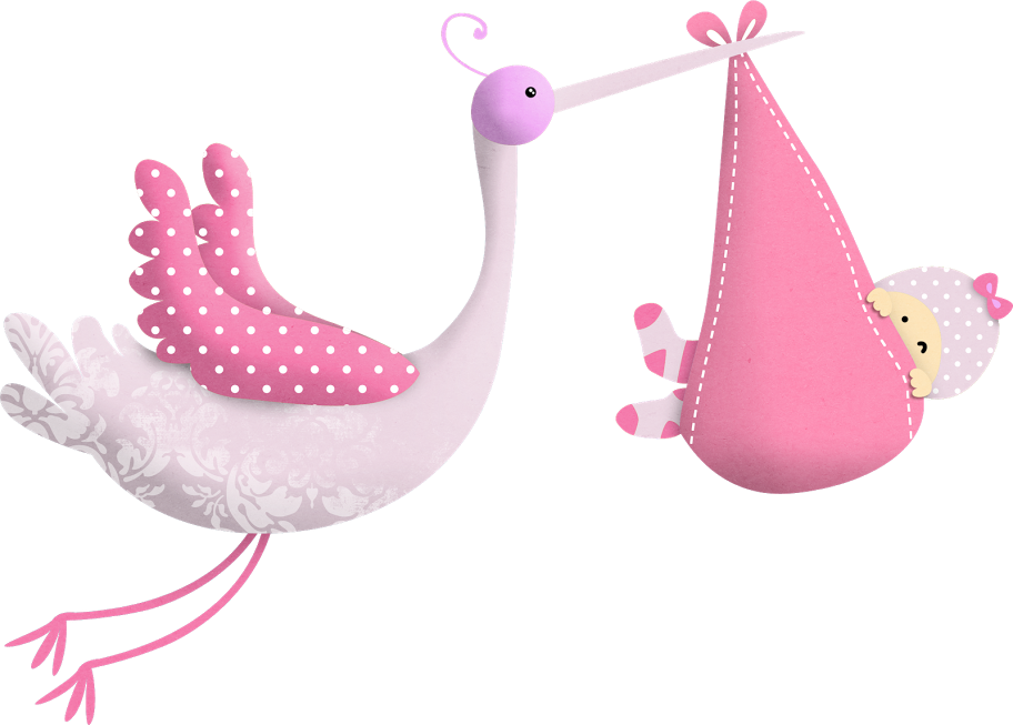 baby shower png