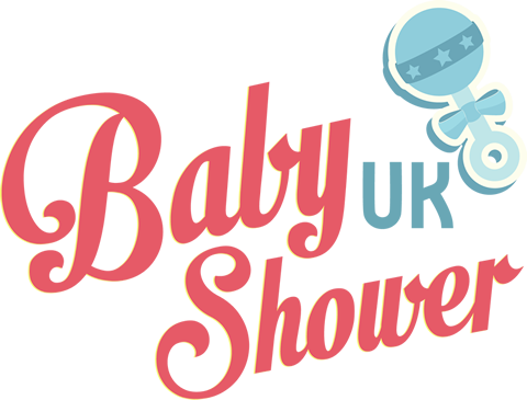 Baby shower png. Uk helping you plan