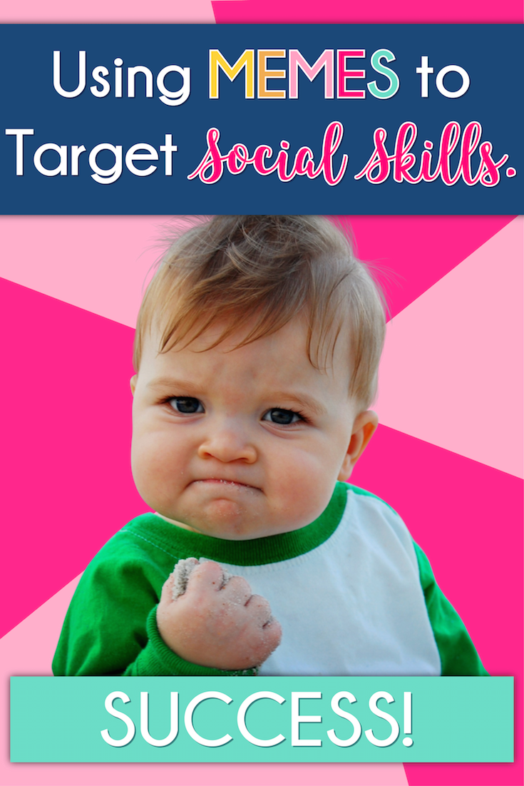 Baby success meme png. What do you using