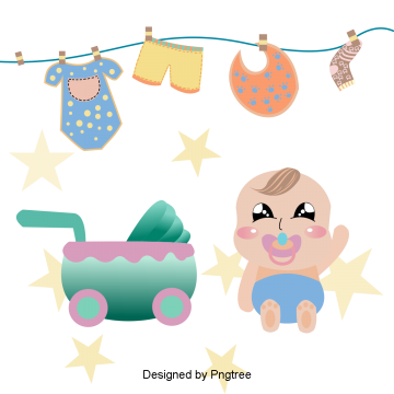 Toys vector kid items. Baby toy png images