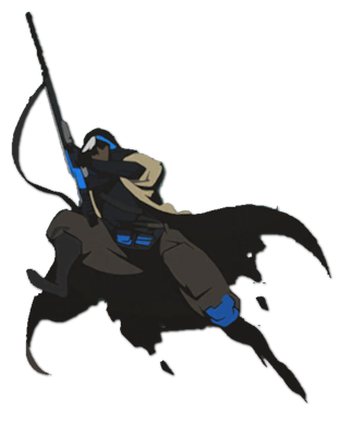 overwatch ana png