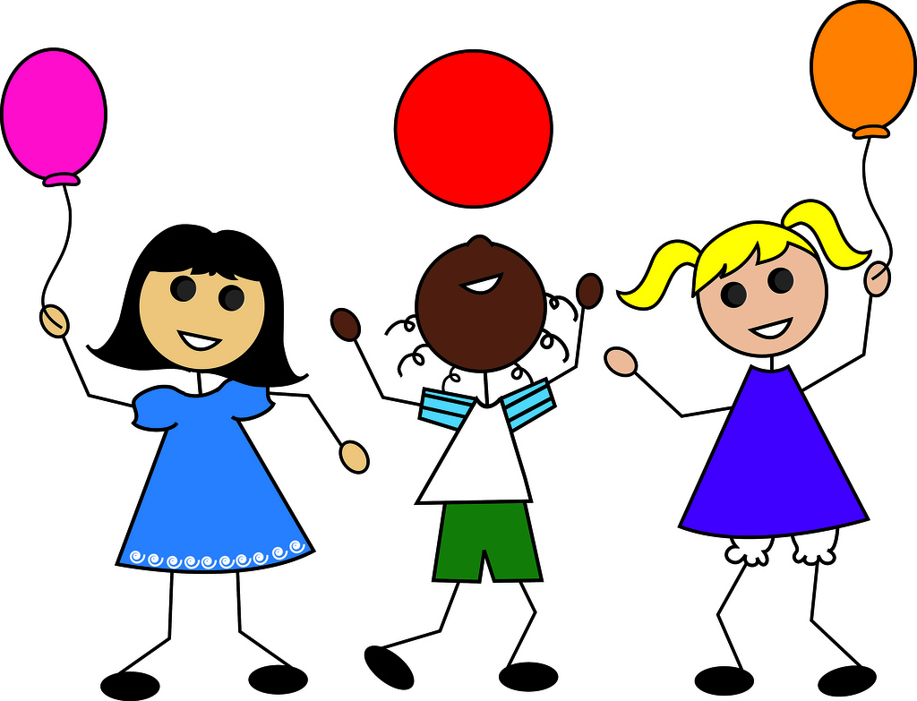 Babysitting clipart old child. At getdrawings com free