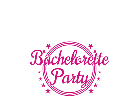 Bachelorette party png. Save on custom fun