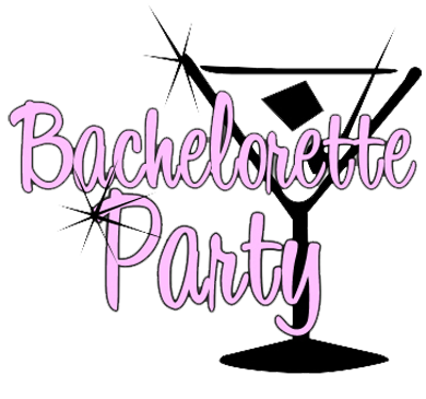 Bachelorette party png. Limo toronto rentals rental