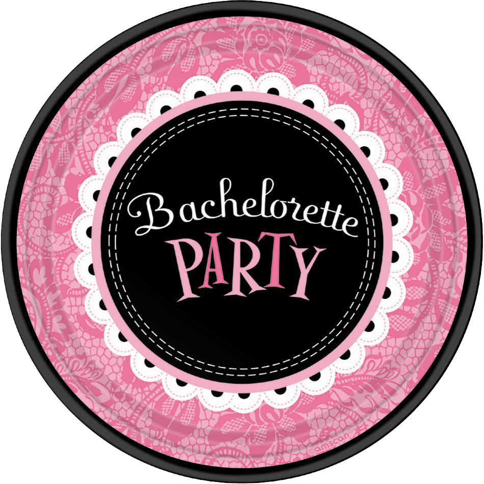 Bachelorette party png. For our next bride