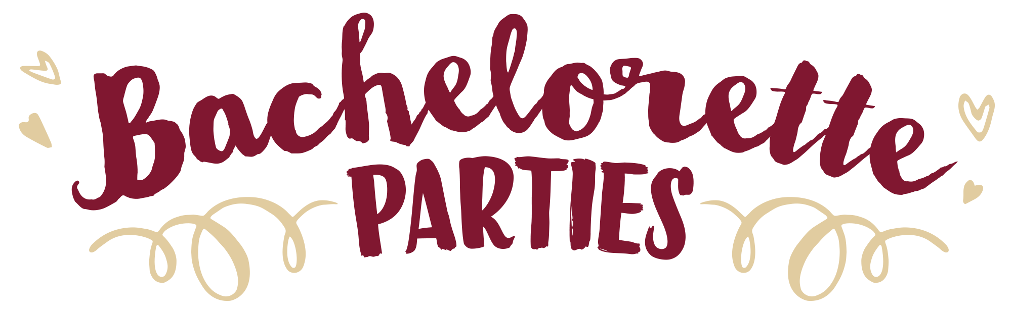 Bachelorette party png. Paint at painting with