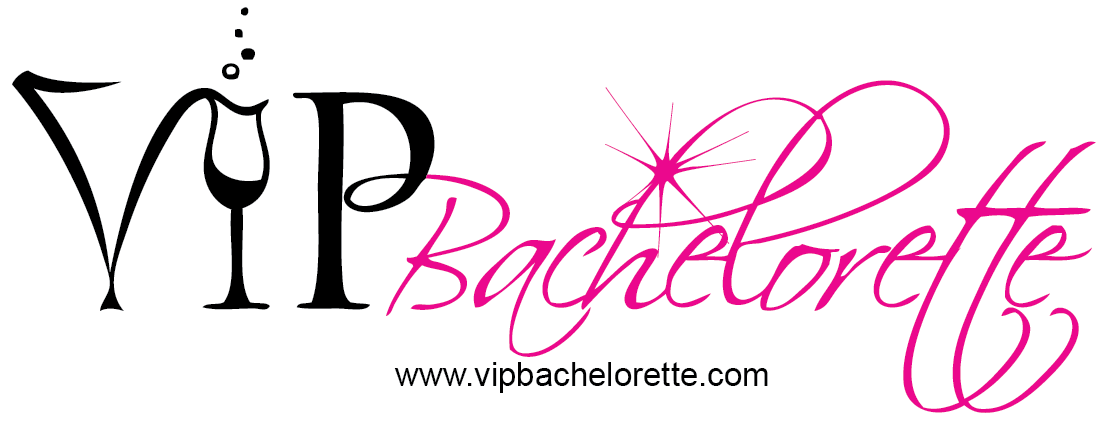 Bachelorette party png. Vip get your sassy