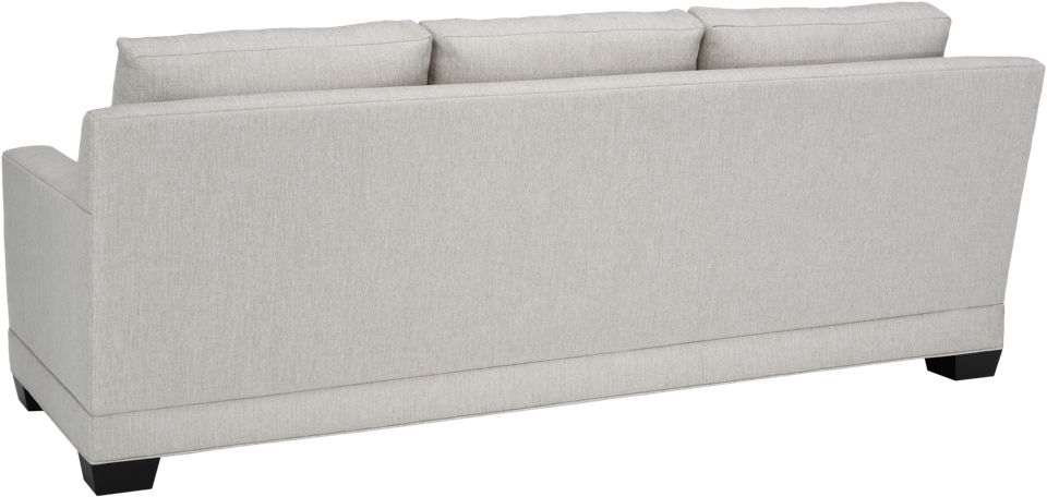 back of couch png