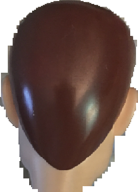 Back of head png. Image woody meep moop