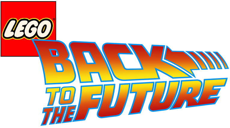 Back to the future .png. Best free car