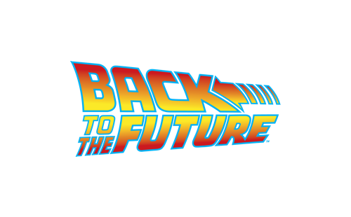 Back to the future .png. Png image arts