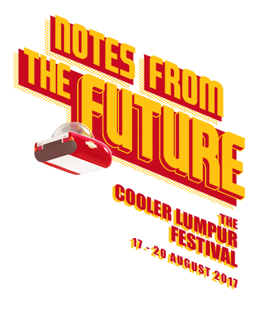 Back to the future title png. Festivals and shows archives