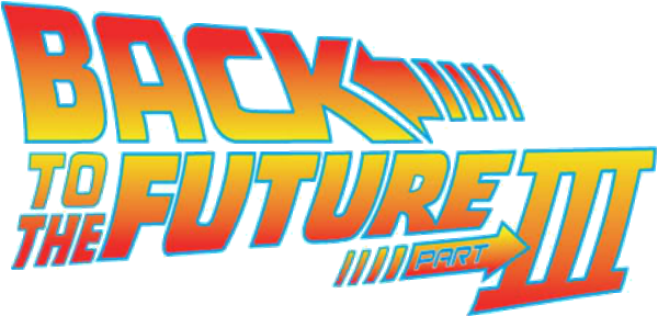 Back to the future title png. Image part iii leonhartimvu