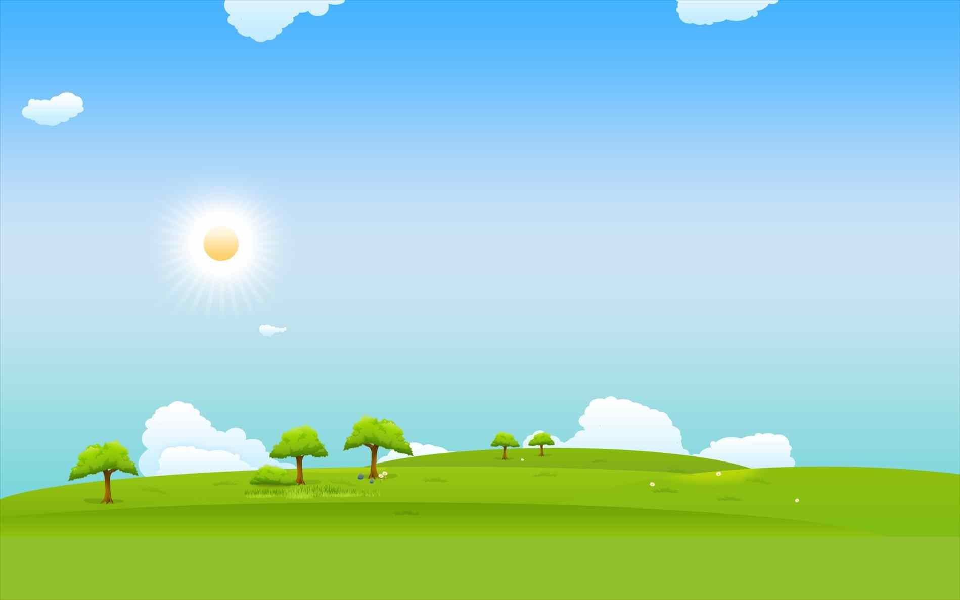 Background clipart. The images collection of