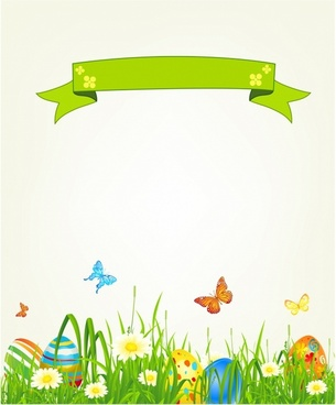 Background clipart. Manqal hellenes co