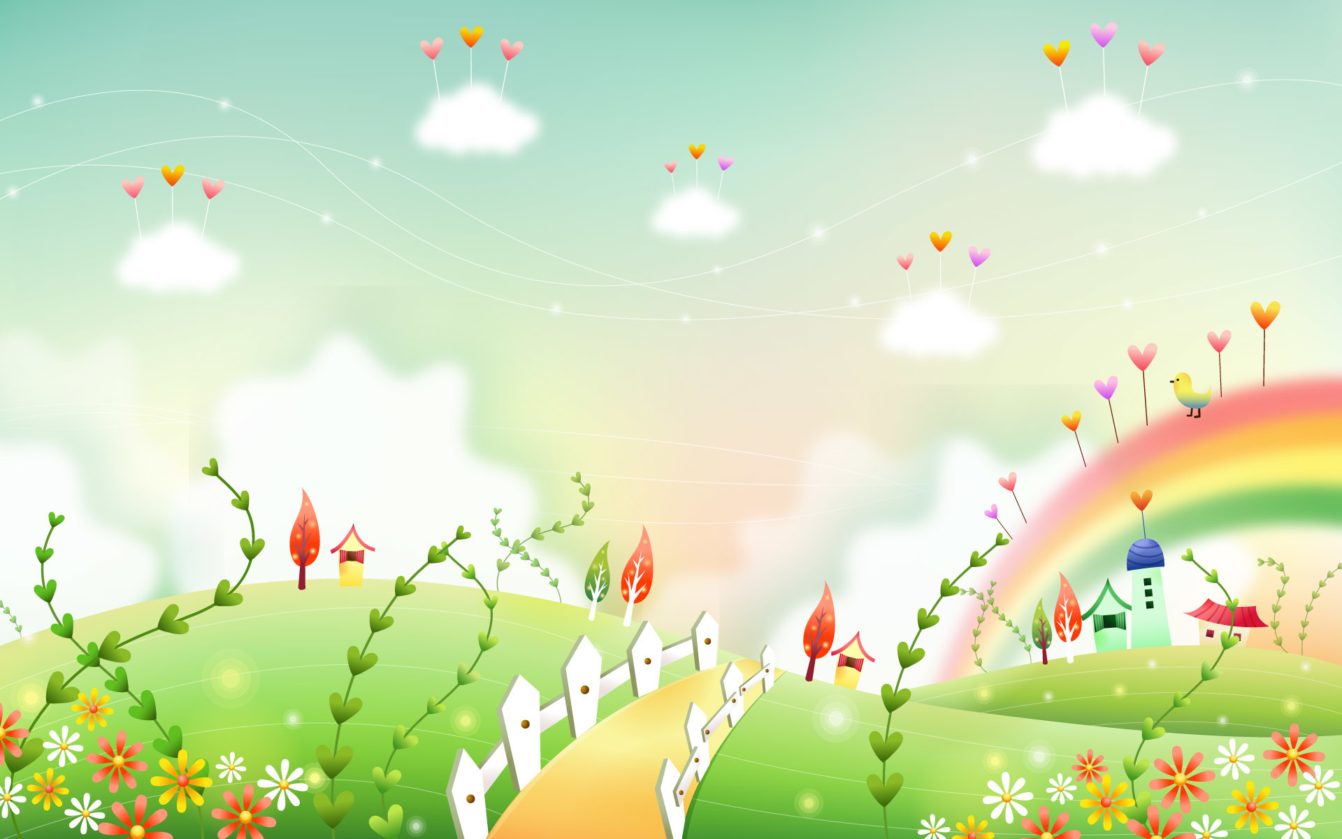 Background clipart. Images x timy